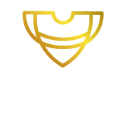 usports_site_logo
